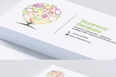 nutricionista-ita-designstudio