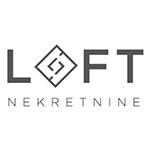 Loft nekretnine logo 150x150