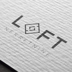 Logo Loft image