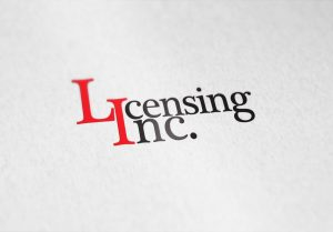 licensing 5