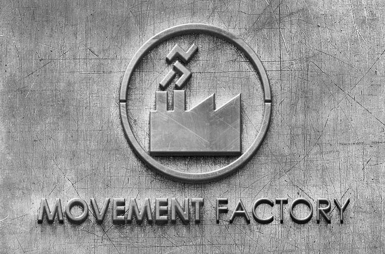 Konačna odluka za Movement Factory