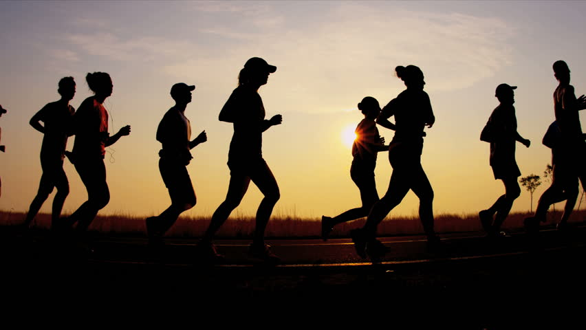 Napravljen uži izbor za vizualni identitet klijenta Barra Fitness