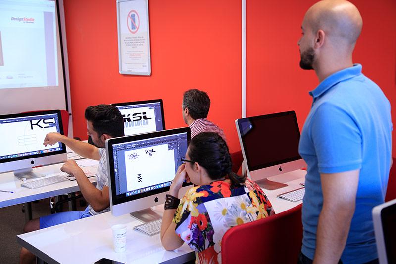 Design Challenge Rumunija