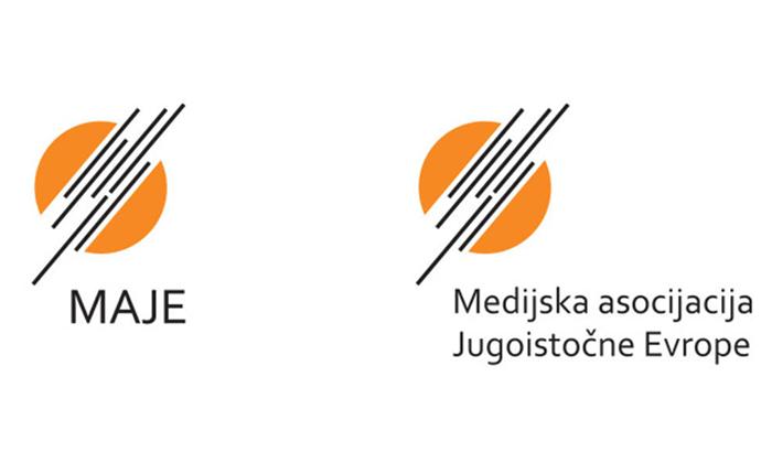 Radovi polaznika Dizajn studija ostali zapamćeni na MAJE konkursu