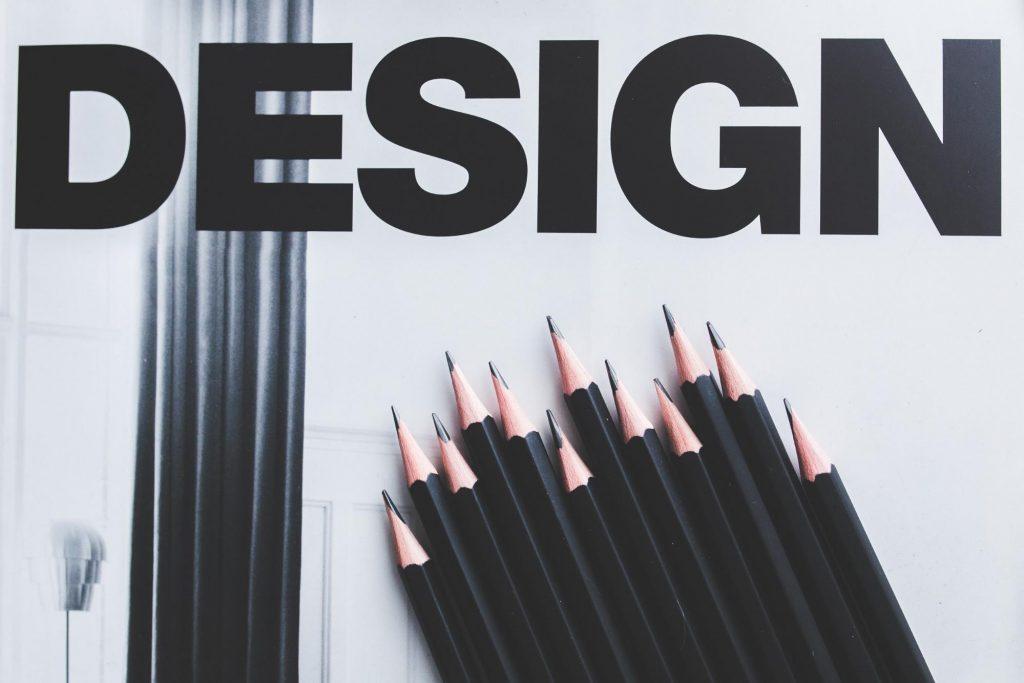 Napravljen uži izbor za Ingenium Design