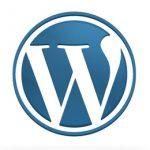 5-free-wordpress-icon-conceptopen-40892495-450-260