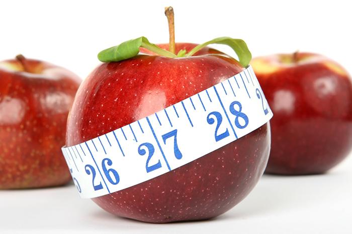 Najbolja rešenja projekta za strukovnog nutricionistu