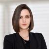 Anja Kukolj