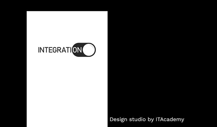 Član Dizajn studija među najboljima na prestižnom međunarodnom takmičenju