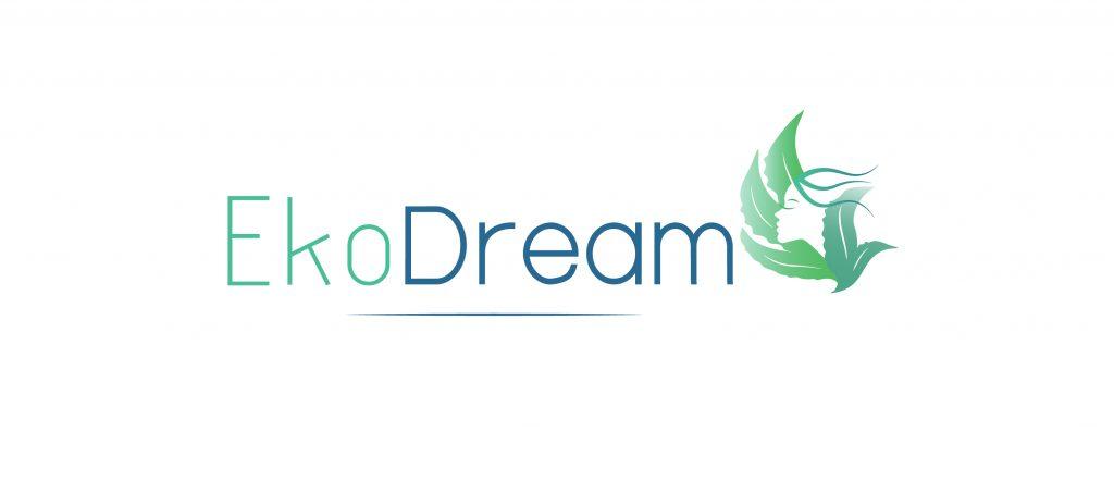 Dobili smo pobedničko rešenje za projekat Eko Dream
