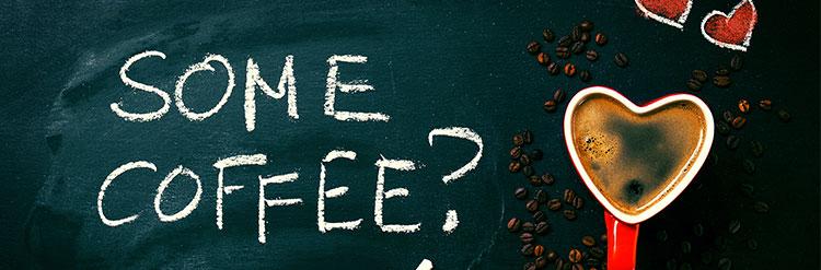 Napravljen uži izbor logoa za akciju Kupi mi kafu
