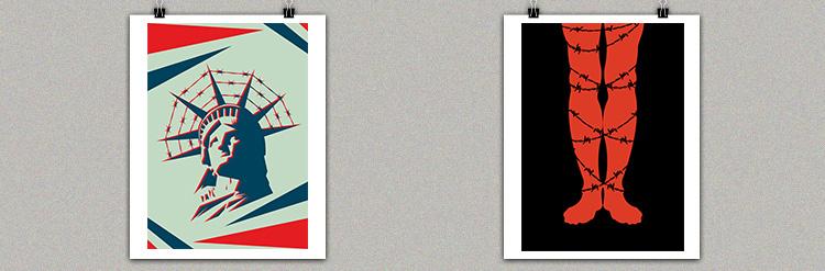 Čestitamo! Član Dizajn studija među najboljim svetskim dizajnerima na priznatom takmičenju Poster for Tomorrow