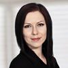 Ivana Struhar 100x100