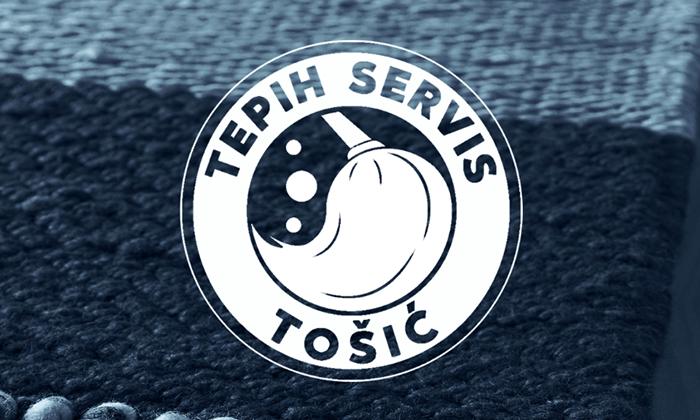 """Objava pobednika za """"Tepih servis Tošić"""""""