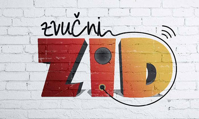 """Izabrano pobedničko rešenje emisije """"Zvučni zid"""" sa eduTV-a"""