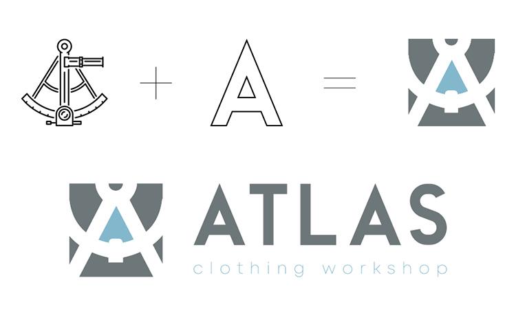 """Objava pobednika za """"Atlas"""""""