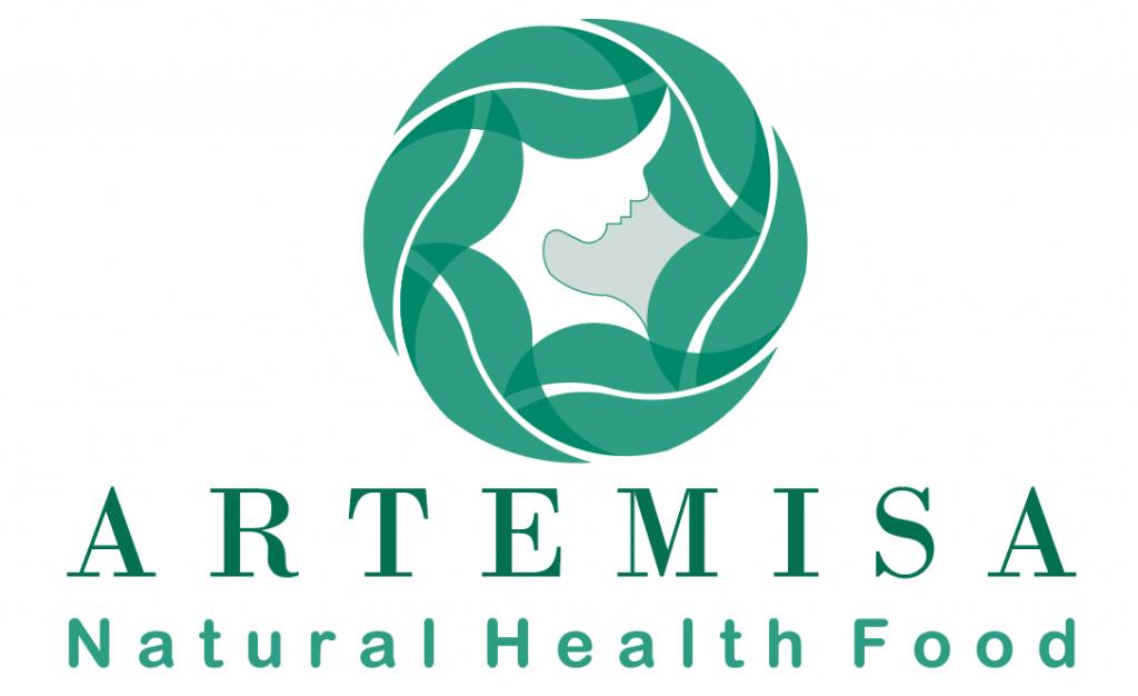 "Najbolja rešenja projekta ""Artemisa – reklamni materijal"""