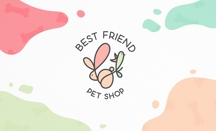"Objava pobednika za ""Pet Shop Friends"""
